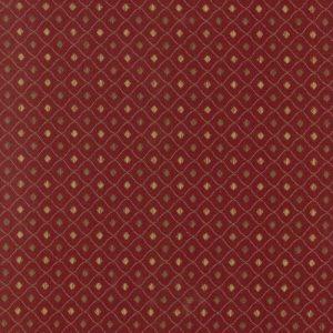 Packard Crimson